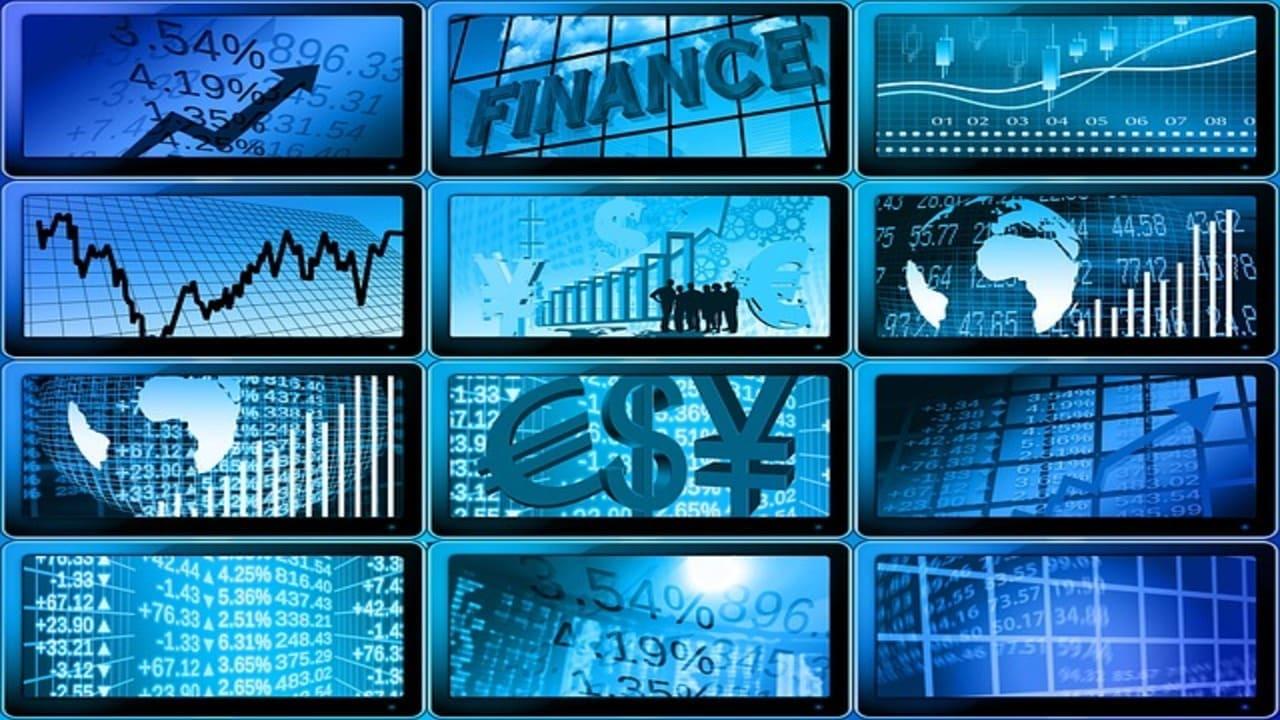 Kamus Istilah Ekonomi Huruf I