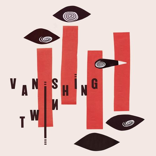 Mood du jour The Conservation of Energy Vanishing Twin La Muzic de Lady