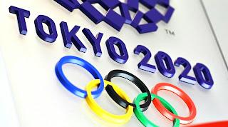 رسميا و لأول مرة في تاريخها : اليابان تعلن عن تأجيل الألعاب الأولمبية طوكيو 2020
