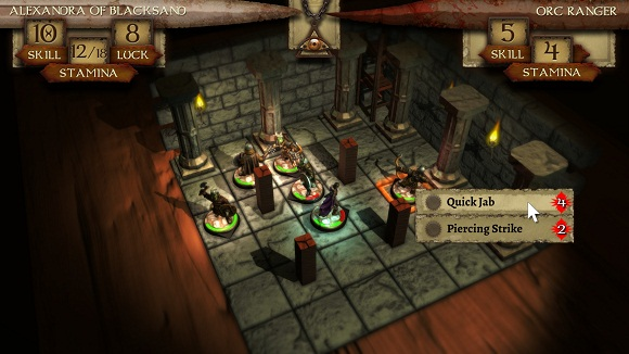 the-warlock-of-firetop-mountain-pc-screenshot-www.ovagames.com-2