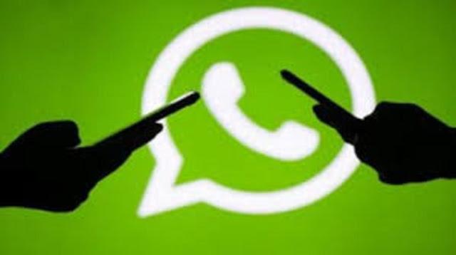 Social Spy Whatsapp Apk Download