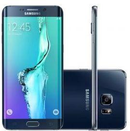 Comprar Smartphone Samsung Galaxy S6 Edge+ 32GB