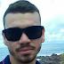 Jovem é morto a tiros em Nova Fátima