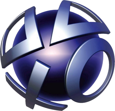 Editorial: Lessons for Sony to learn from PSN outage ...