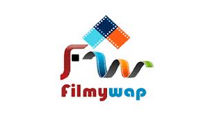 Filmywap.com 2020 - Download Filmywap, Bollywood, Hollywood, 300MB movies, Punjabi, Hollywood amil Telugu Tollywood and Movies Free,