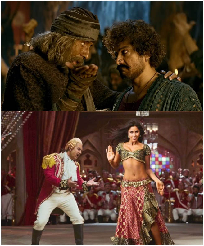 Thugs of hindustan full movie download filmywap, thugs of hindustan full movie download openload