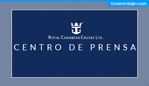 Cruises Investment Holding, Royal Caribbean Group reorganizará la empresa conjunta Pullmantur