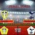 Prediksi Leeds United vs Tottenham Hotspur,Sabtu 08 May 2021 Pukul 18.30 WIB
