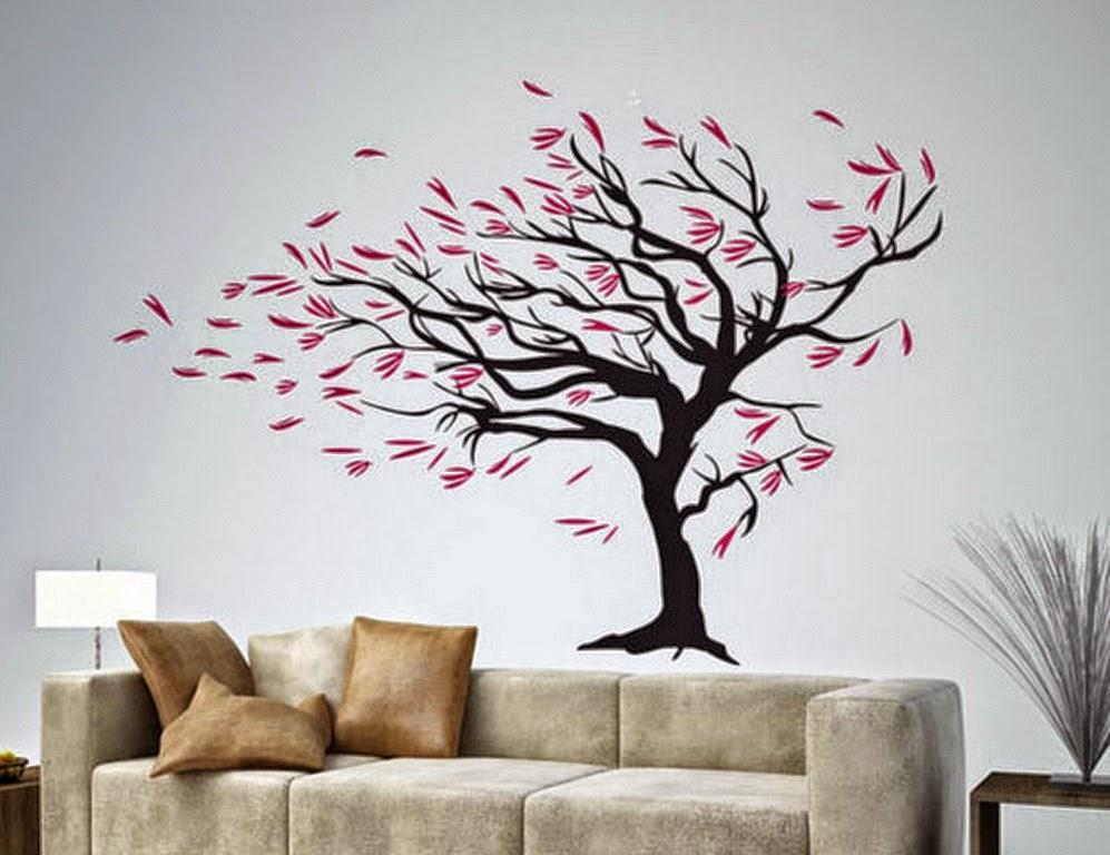 Cuadros modernos pinturas y dibujos ejemplos en im genes for Diseno de paredes para salas