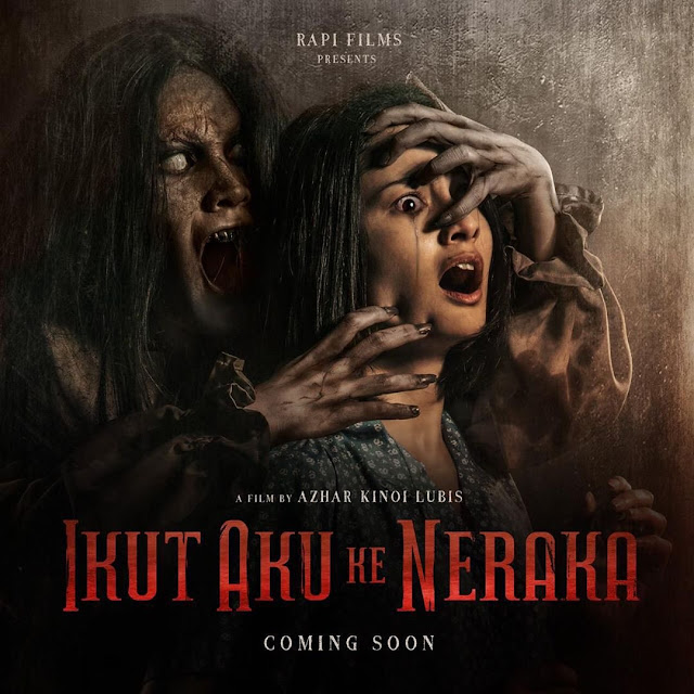 9 Film Indonesia Keren dan Film Hollywood Seru Tayang Bioskop Juli 2019