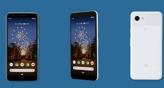 Is the Google pixel 3a worth it?
