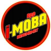 I-Moba Bangmamet Injector comes with newly added features.