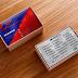 Cartão de Visita - Impressão