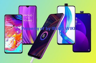 7 Best New Smartphones with Fast Charging August 2019