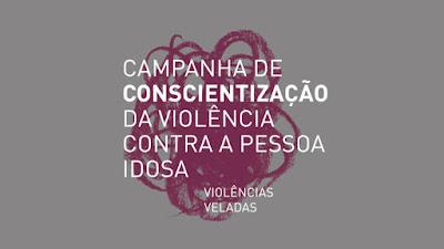 Sesc Registro-SP realiza atividade especial na Campanha de Conscientização da Violência contra a Pessoa Idosa