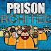 Prison Architect Torrent Download Cleared For Transfer ALL DLC [14.06.2020]