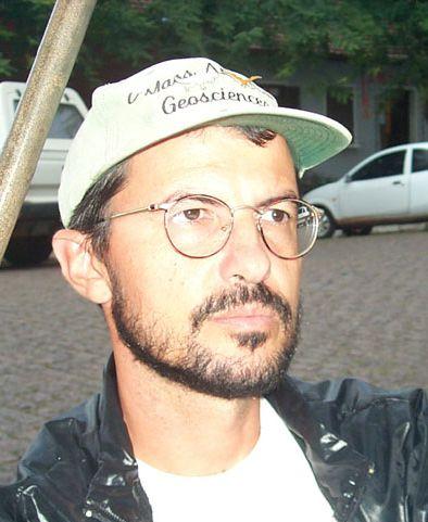 César Schultz