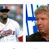 Periodista de Boston Globe dice explicación de las autoridades sobre el caso de Ortiz no es creíble