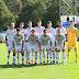 Youth League: il Napoli perde 3-1 contro il Genk