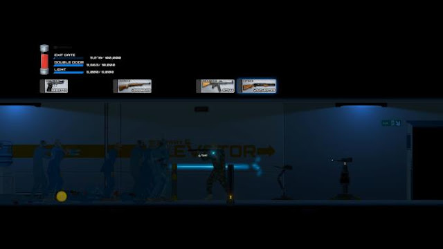 Lab 7 Cold Nights Free Download PC Game Cracked in Direct Link and Torrent. Lab 7 Cold Nights – In LAB 7 Cold Nights – wise foresight decides on the outcome of your fate. Wasted coins, reckless use of electricity, and poor time management will lead to…