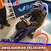 NERJA GO!: SIMULADOR DE VELOCIDAD