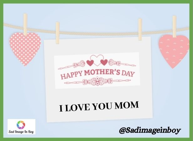 Happy Mothers Day Images | happy mothers day friends images, free mothers day images