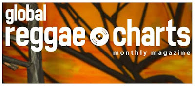 www.globalreggaecharts.com