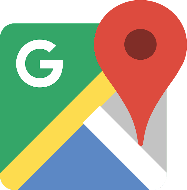 download logo google maps svg eps png psd ai vector color free #logo #google #svg #eps #png #psd #ai #vector #color #googlemaps #art #vectors #vectorart #icon #logos #icons #socialmedia #photoshop #illustrator #symbol #design #web #shapes #button #frames #buttons #apps #app #smartphone #network