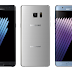 Samsung Galaxy Note7 - Everything you need to know about this upcoming phablet