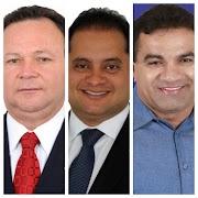 A palavra de ordem agora são as eleições gerais de 2022 e seus impactos no Maranhão pós-Flávio Dino