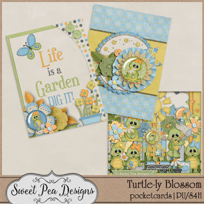 http://www.sweet-pea-designs.com/blog_freebies/SPD_Turtley_Blossom_PCs.zip