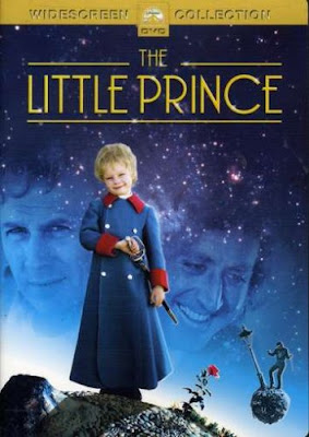 The Little Prince [Latino]