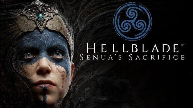 hellblade-senuas-sacrifice-viet-hoa