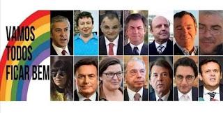 ivo rosa operação marques, corrupção justiça
