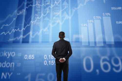 Mengatur Keuangan dan Investasi untuk Masa Depan