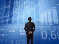 Tips Mengatur Keuangan dan Investasi untuk Masa Depan