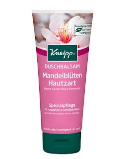 http://shop.kneipp.de/duschbalsam-mandelbluten-hautzart.html?___SID=U