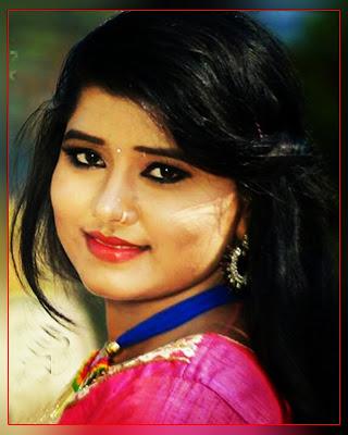 muskan sahu cg actress hd