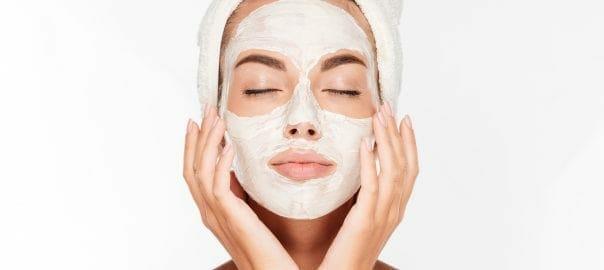 Tại sao cần phải sử dụng mặt nạ ?