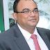 PL está fortalecido em torno do nome do pré-candidato a prefeito Salomão Gomes