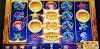 Mitos Yang Sering Hadir Dalam Permainan Judi Slot Online