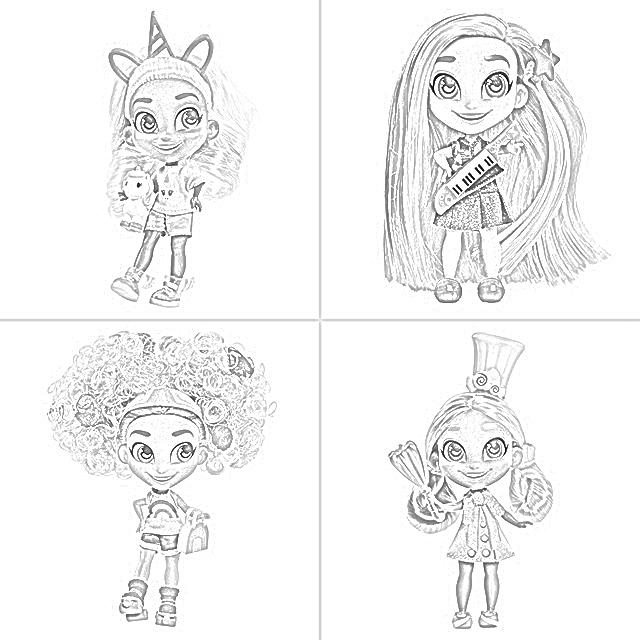 Kleurplaten Rapunzel Film.Rapunzel Dibujos Para Pintar Disney Coloring Pages Coloring