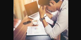 Tips Mengatasi Badan Lemas dengan Terapi Alami