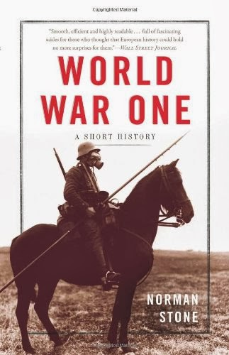 impact of the first world war history essay A few words are in order about this essay's attacks —then the impact of world war i on america popular history of the first quarter of.