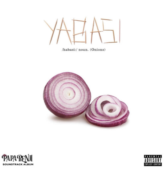 Basketmouth – Pepper Soup ft. Duncan Mighty x Ice Prince