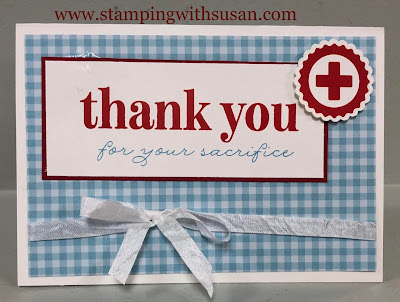 Stampin' Up!, Share Sunshine, www,stampingwithsusan.com,  Covid 19,