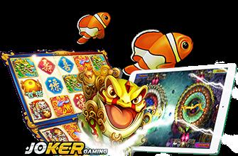 Joker123 Aplikasi Permainan Situs Judi Slot Maniacslot 88CSN Terbaik Dengan Bonus Berlimpah