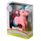 MLP Firefly 35th Anniversary Unicorn and Pegasus Ponies G1 Retro Pony