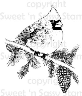 https://www.sweetnsassystamps.com/products/Cardinal-Digital-Stamp.html?aff=12