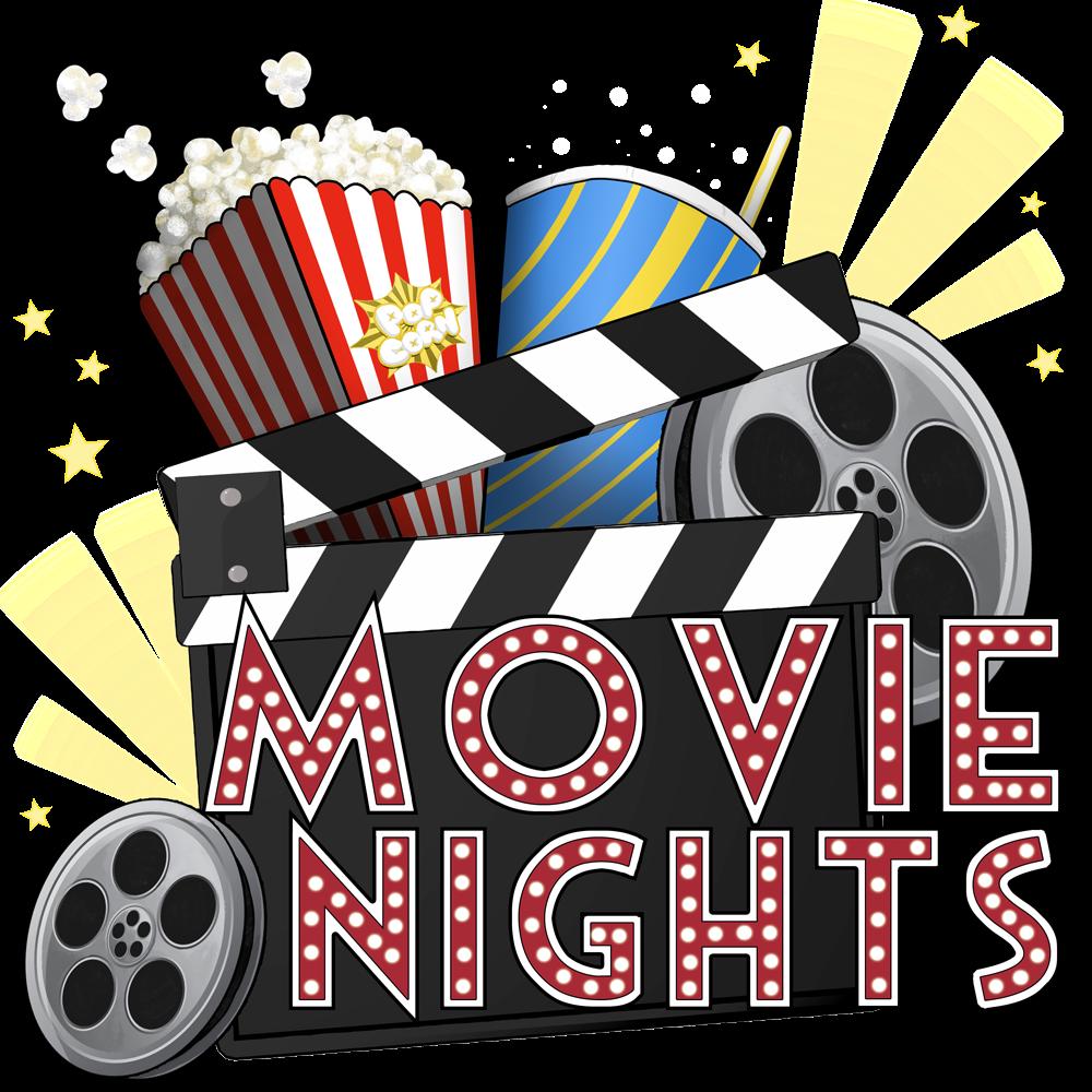 Video slot games Newer Movie Nights